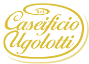 Caseificio Ugolotti Srl